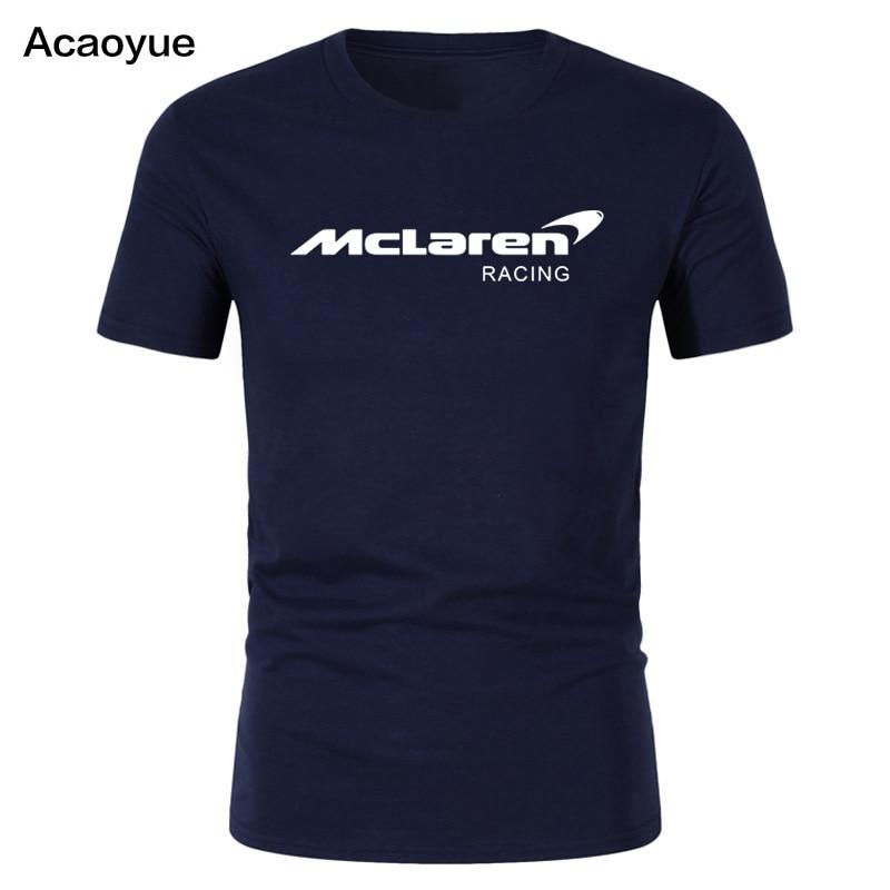 2018-acaoyue-cotton-mclaren-tee-shirts-mclaren-team-font-b-f1-b-font-logo-letter-print-short-sleeve-t-shirt-male-formula-1-game-tops