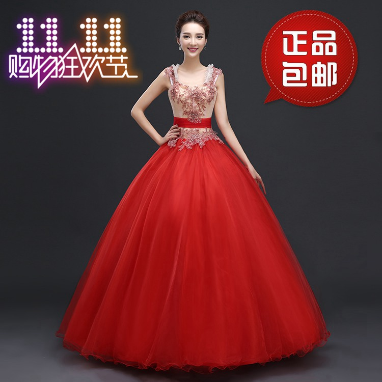 New Arrival Handmade Flowers Butterfly Quinceanera Growns V-neck Ball Gown Peals Luxury Lace Gorgeous Debutante Gowns