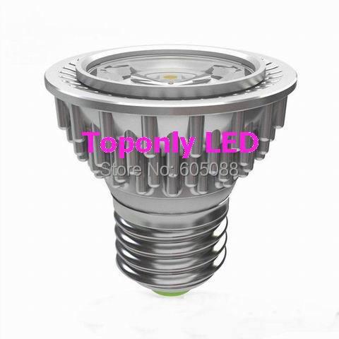 UL Energy Star listed E27 high quality 2835 smd font b led b font spot 5w