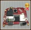 Escolher o idioma ~ boa qualidade motherboard original para htc desire 500 5088 mainboard board frete grátis