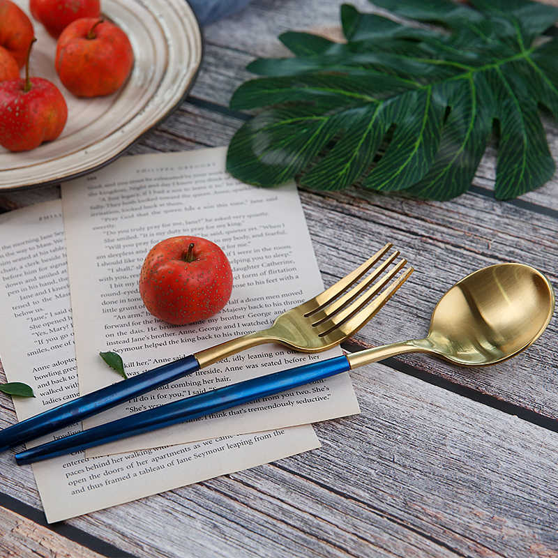 Sided Wood Texture Photo Photography Background Paper & Gauze & Fork Spoon Studio Photos Shooting Decorations Items for Foods