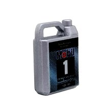 Oil Tank Container Decoration Accessory For Trx-4 Trx4 Scx10 1/10 Rock Crawler Rc Cars Axial Oil Tank 1 10 rc crawler accessory parts fire extinguisher model for axial scx10 trx4