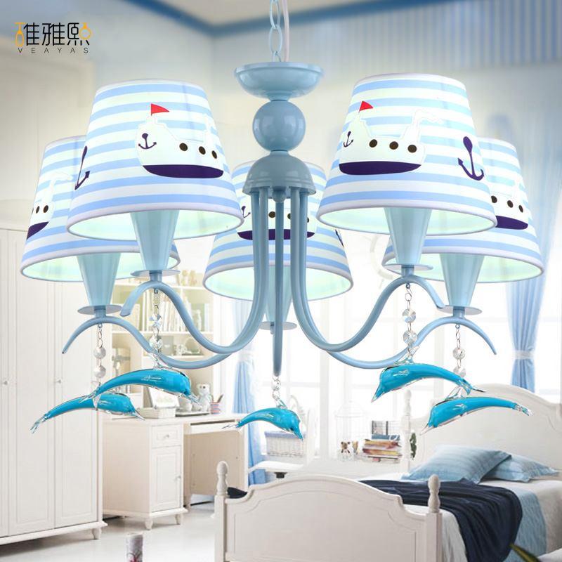 online get cheap girl chandelier aliexpress  alibaba group, Lighting ideas