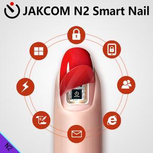 JAKCOM N2 Smart Nail hot sale in Harddisk Boxs as harddisk 8tb hardisk