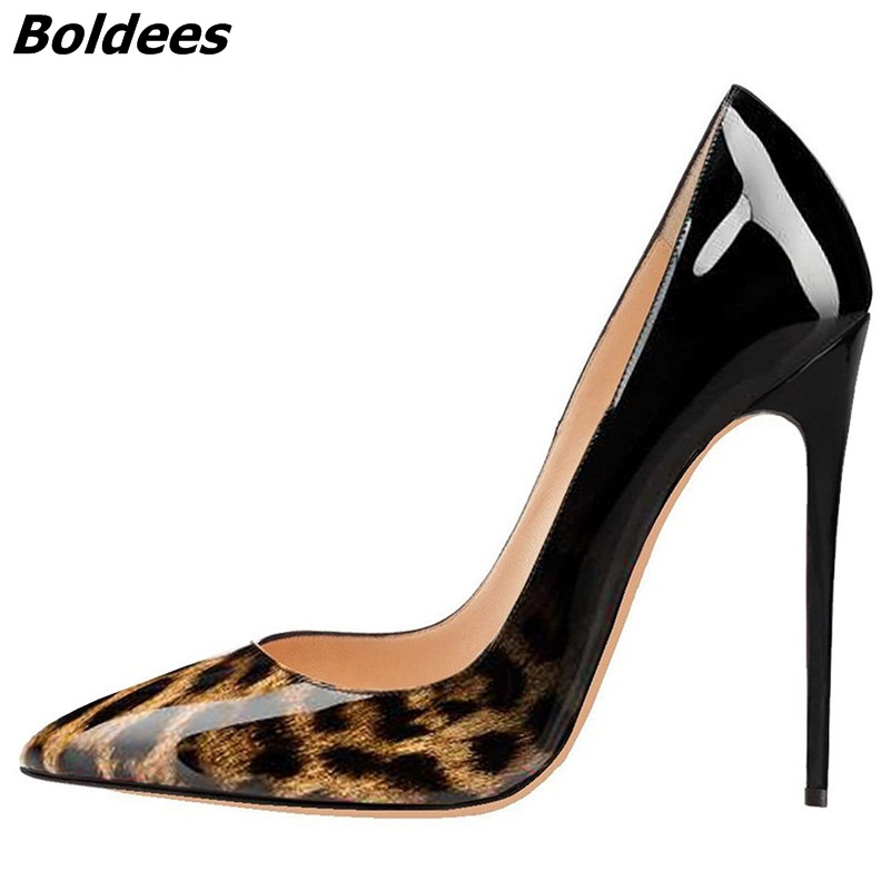 Boldees Brand Shoes Woman High Heels Pumps Classic High Heels Women Shoes  Sexy High Heels Wedding Shoes Pumps Party Shoes Heels-in Women s Pumps from  Shoes ... 6bc65b9e4056