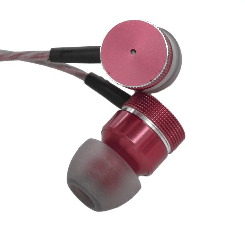 Diy HiFi Hybrid Dual Driver Earphones Monitors In Ear Circle Iron Noise Cancelling Earbuds Original MP3 Headset xiaomi hybrid piston hybrid pro dual driver earphone stereo headset circle iron noise cancelling for xiao mi samsung headphone
