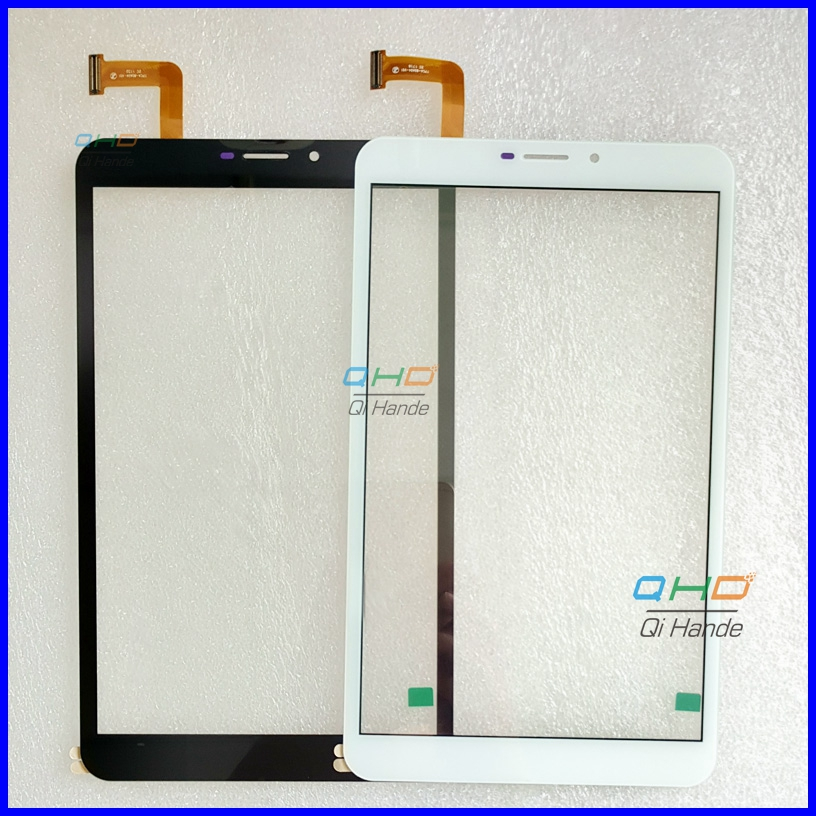 New 8'' inch tablet pc for Onda V819 3G Archos 80b Xenon FPCA-80A04-V01 Touch Screen Panel Glass FPCA-80A04 Free shipping free shipping sol 047 5115 fpca v1 0 touch