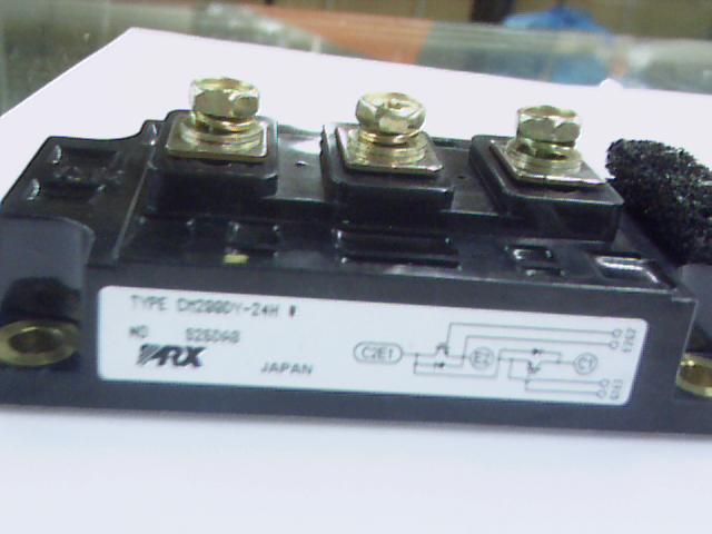 CM200DY-24H CM200DY-24NF CM300DY-24A 100% original. цена