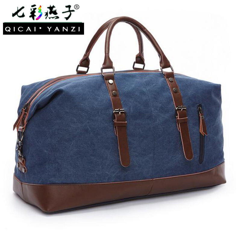 Online Get Cheap Latest Travel Bags -Aliexpress.com | Alibaba Group