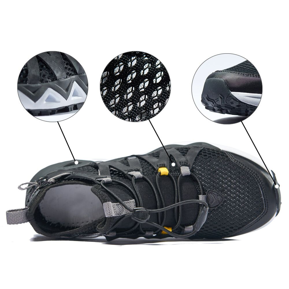 2017 de Calçados Kawasaki Sapatos Badminton Profissional das
