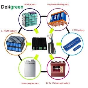 Image 5 - 1S Qnbbm Batterij Actieve Balancer Equalizer Voor Energie opslag Systeem Ess Solar Batterij Met Led Werken Met Orion Bms emus