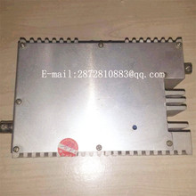 Fuji frontier 3398C893993J/398C893994J/398C893995J 350/355/370/375/390 AOM Driver,,Fuji laser power supply/1pcs цена
