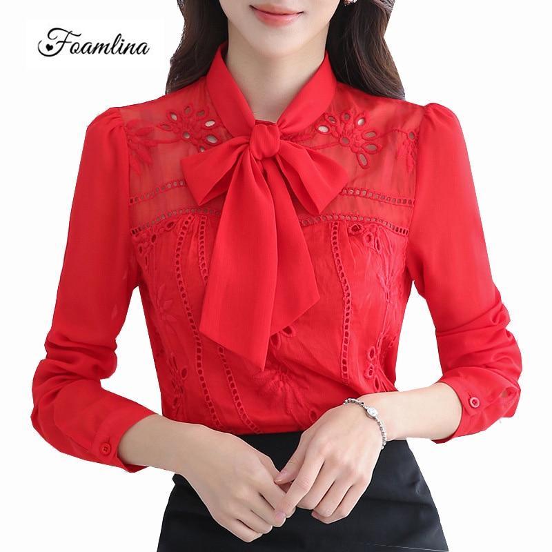 Online Get Cheap White Shirt Red Flowers -Aliexpress.com   Alibaba ...