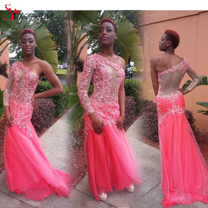 Girls Formal Gowns and Dresses
