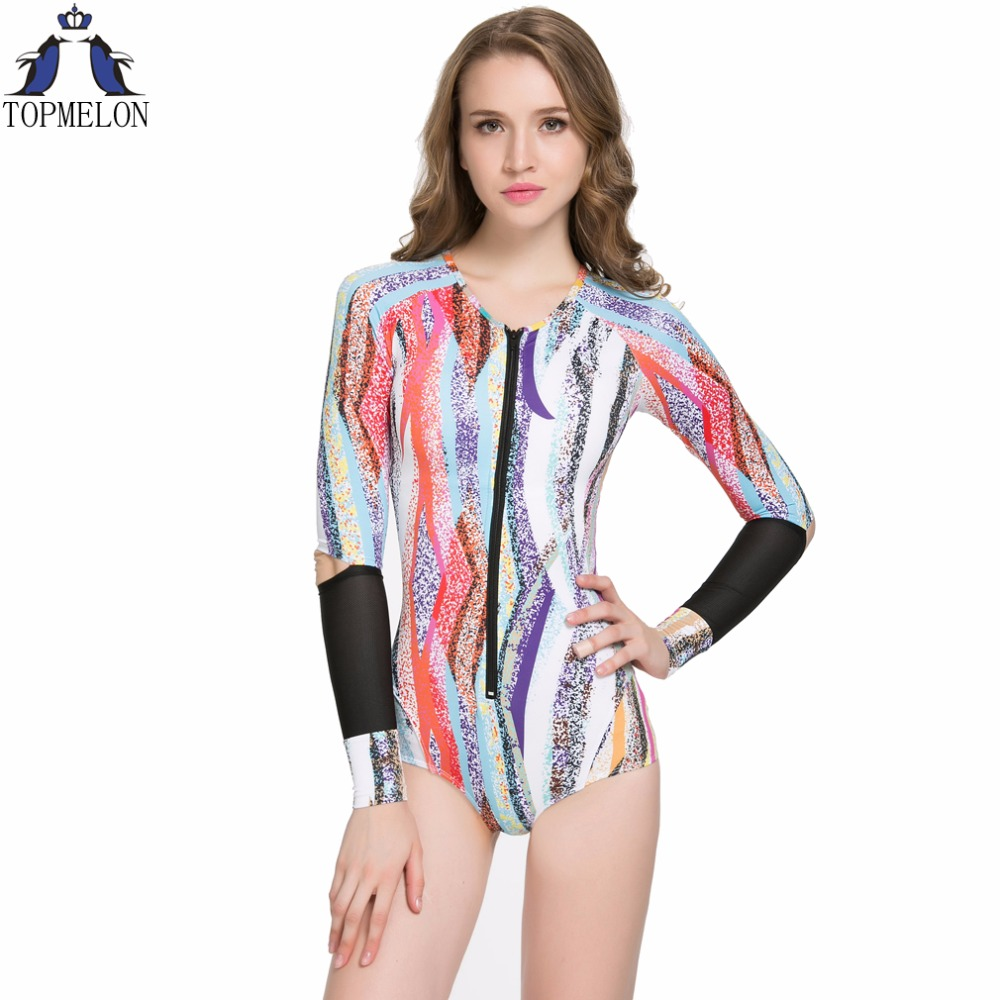Swimwear  one piece swimsuit  long sleeve swimwear plus size swimwear  one piece bathing suits swimsuit female swimming suit 2017 new sexy one piece swimsuit strappy biquini high waist one piece swimwear women bodysuit plus size bathing suits monokinis