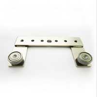 0G0280010S04 bearing seat support Tajima embroidery machine TFKN/TFGN special parts Bracket :Bearing :Upper[S]