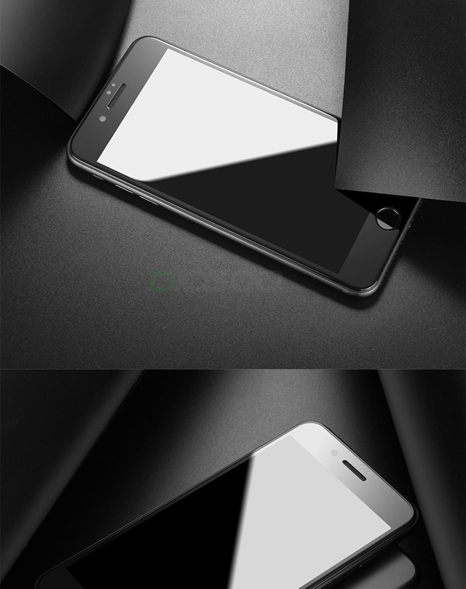iPhone-8--5D--1_13