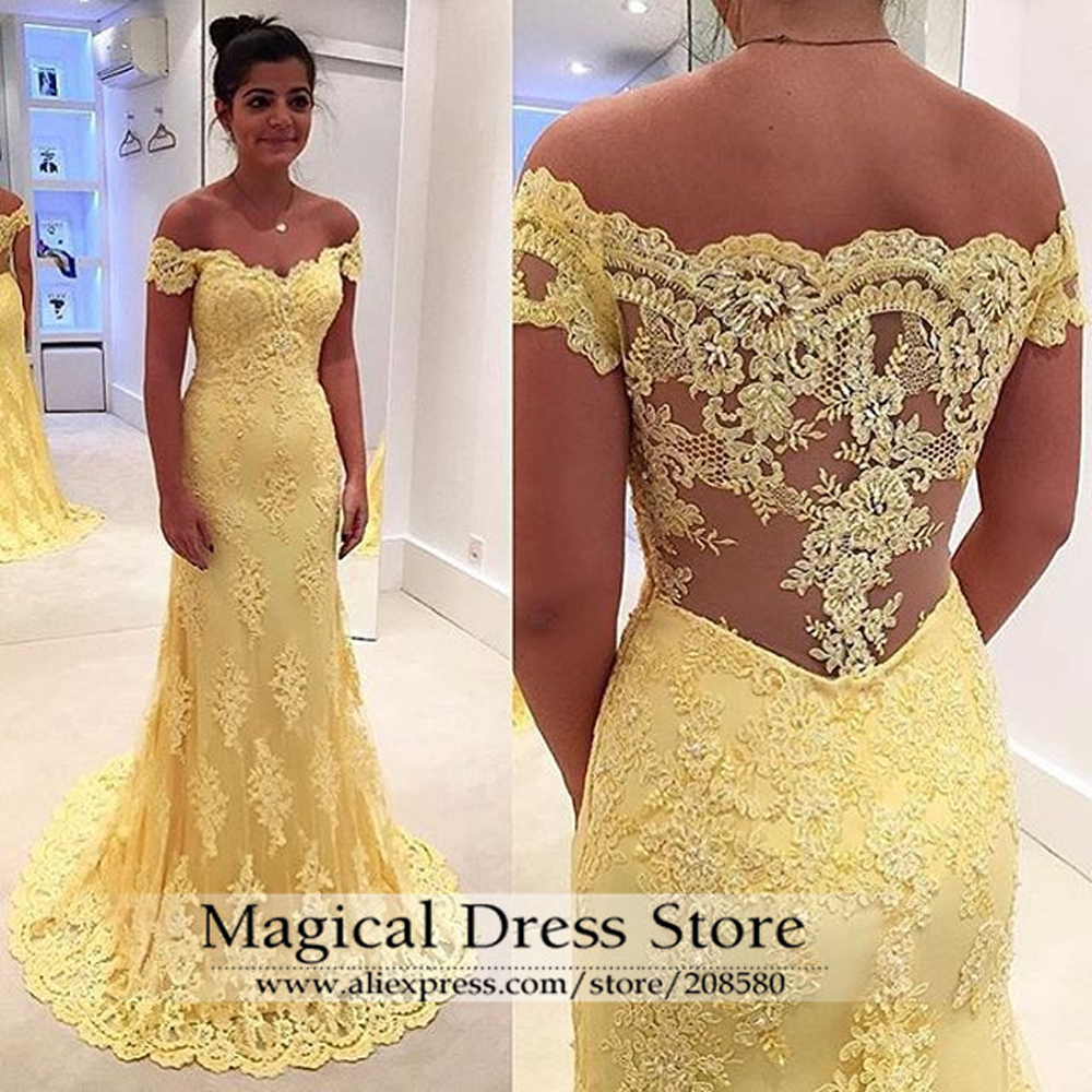 Yellow Dresses for Wedding Guest Promotion-Shop for Promotional ...