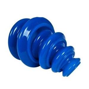 Массажные наборы для лечения банок-силиконовые вакуумные чашки с присосками для лица, мышц и суставов, целлюлит