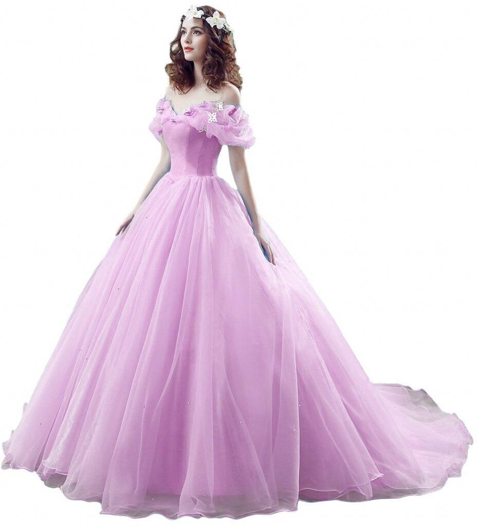 Famoso Prom Vestido Azul Elaboración - Ideas de los Estilos del ...