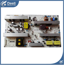95% New original for LG42LG31RC-TA 42LG50FR LGP42-08H EAX40157602 power supply board