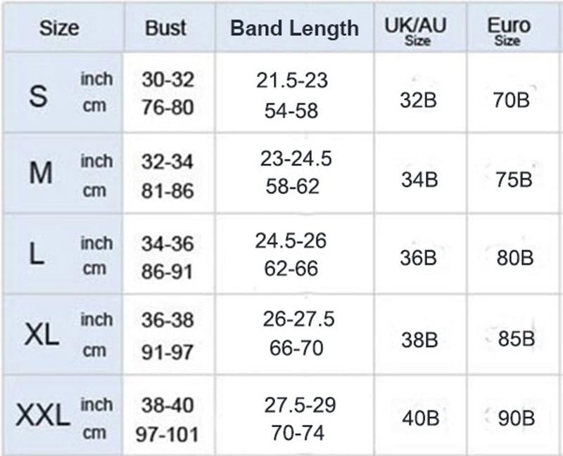Bra-size-charts-2xl