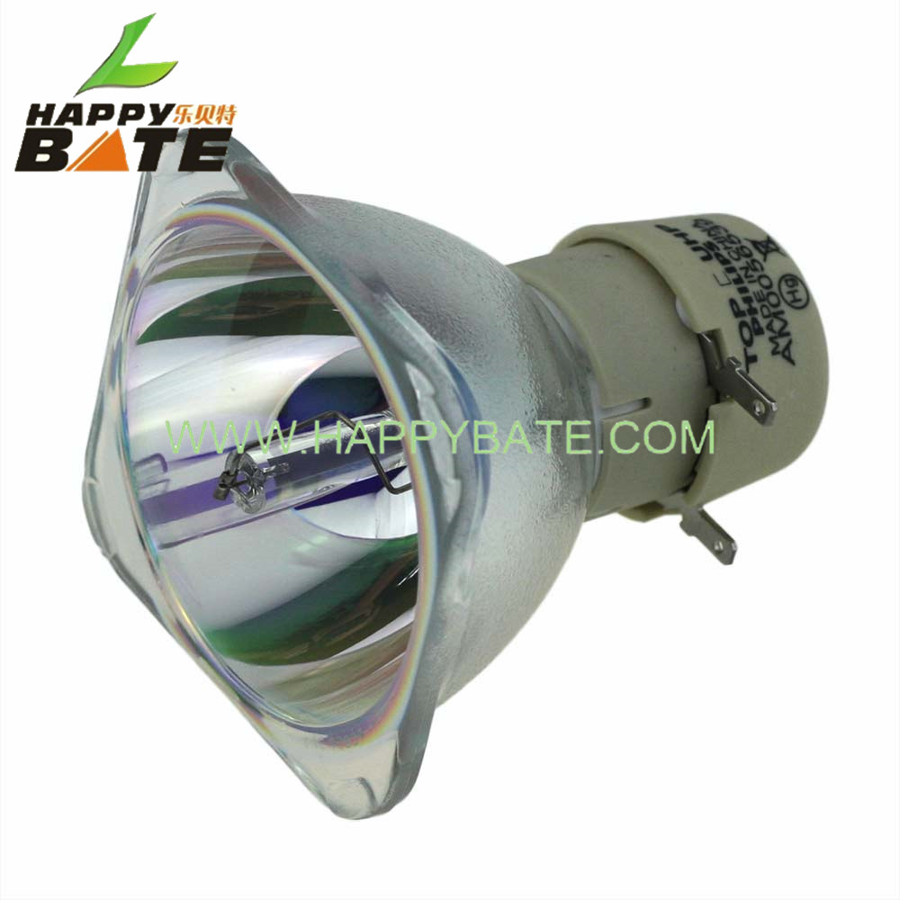 Original bare bulb lamp Replacement Projector bare Lamp SP-LAMP-039 for INFOCU S IN2102/IN2102EP/IN2104/IN2104EP/IN25/IN27/IN27W