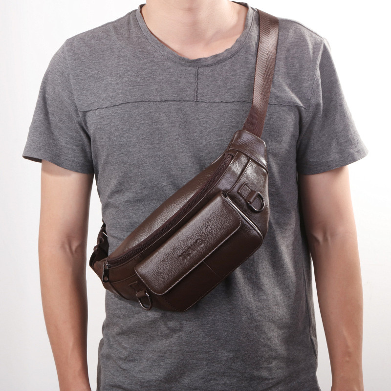 men's shoulder chest bag (16)