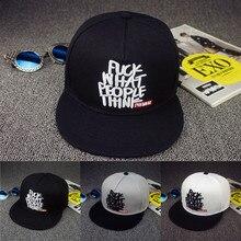 Новые корейские плоские шапки с вышивкой алфавита, уличная шапка в стиле хип-хоп, осенняя и зимняя модная бейсбольная Кепка из хлопка, повседневные Шапки