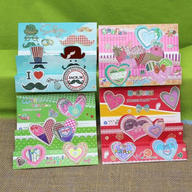 online get cheap talking birthday cards aliexpress  alibaba, Birthday card
