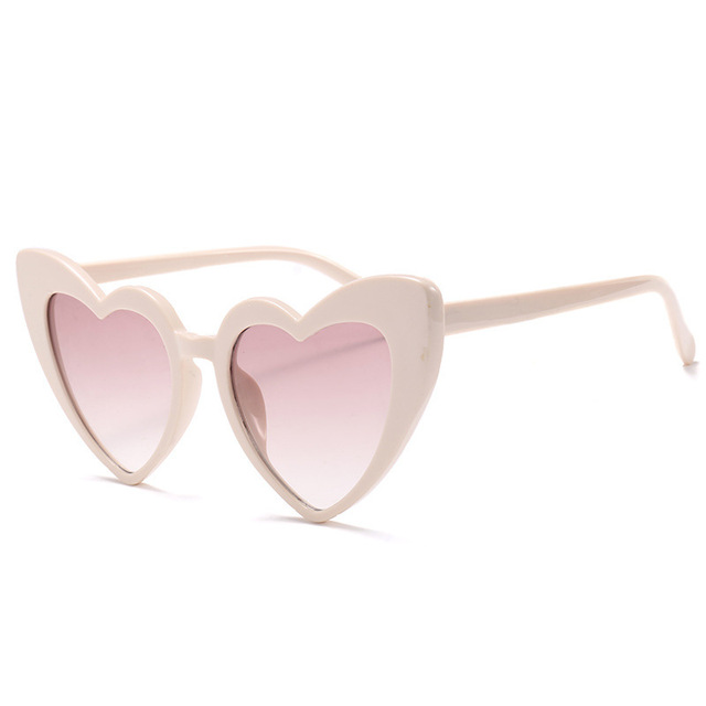 LONSY Vintage Sunglasses Women Brand Designer Luxury Sun Glasses For Women Oculos Feminino DF5716 1