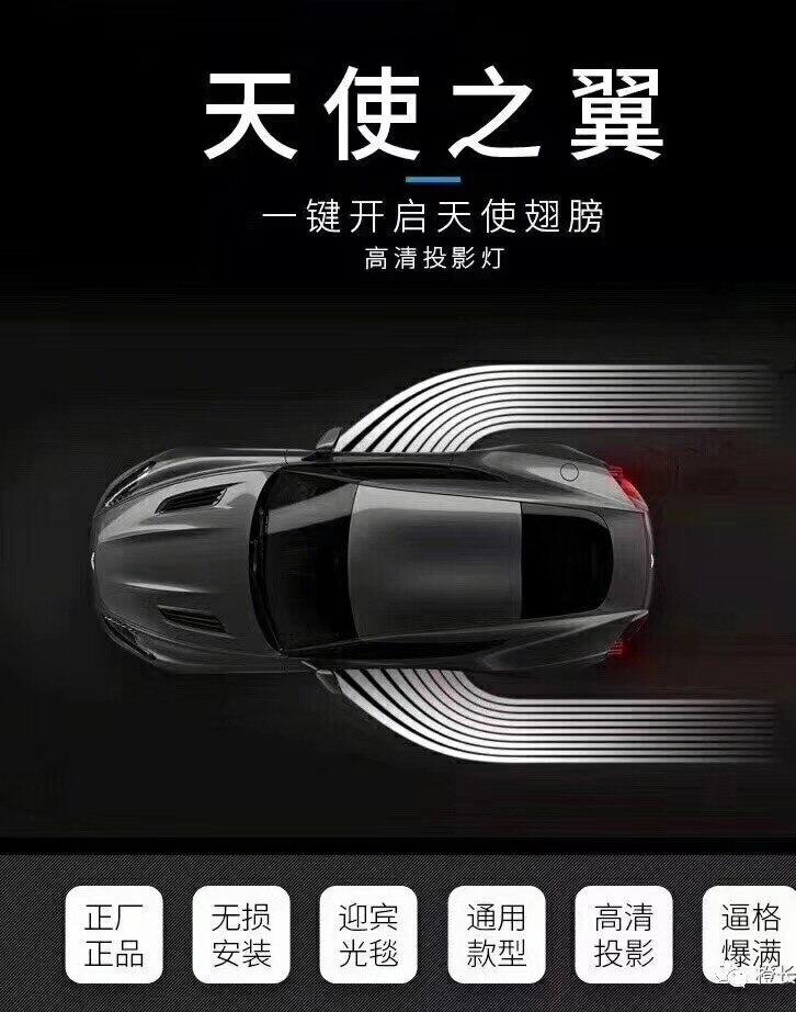 eOsuns led welcome lamp ground light for BMW 1-8 series Active Hybrid Alpina i3 i8 M1-6 X1 X3 X4 X5 X6 Z3 Z4 Z8 oxygen sensor lambda for bmw 3 5 7 8 series x3 x5 z3 z4 z8