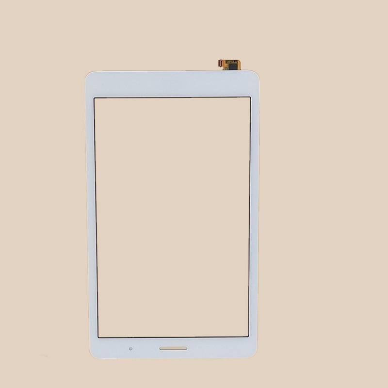 Per Huawei Honor Gioco Meadiapad 2 KOB-L09 KOB-W09 Mediapad T3 8.0 LTE Pannello Dello Schermo di Tocco Digitizer Vetro del Sensore Per KOB-L09 /W09