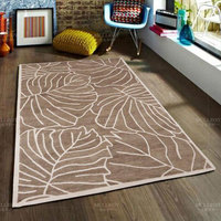 2017 New Fashion Luxury Delicate European Style Abstract Large Carpet For Decorate Living Room Bedroom Kid Climb Soft Rug Home