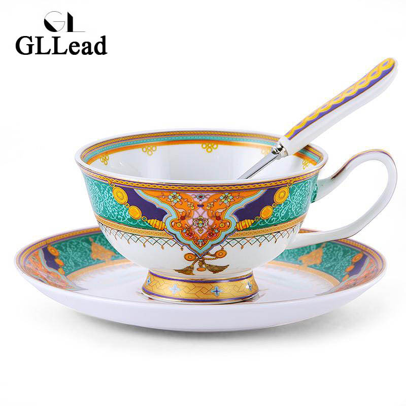 Popular China Patterns Part - 36: Popular Classic China Patterns-buy Cheap Classic China Patterns