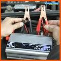 1000 Watt 1000 W Do Poder Do Carro Do Inversor DC12V 24 V 48 V para AC 220 V 110 V Inversor Modificado Adaptador USB Conversor de Onda senoidal