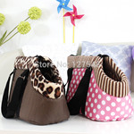 Pet-bag-dog-carrier-travel-carrying-bag-for-dogs-and-cats-leopard-print-small-dog-bag.jpg_640x640_