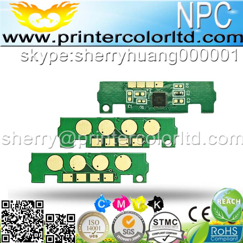 top 10 most popular toner refill chips for samsung ideas and get
