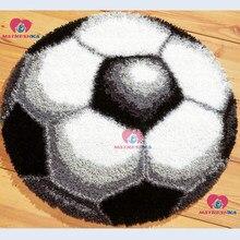 Uitgelezene Voetbal Tapijt-Koop Goedkope Voetbal Tapijt loten van Chinese BJ-54