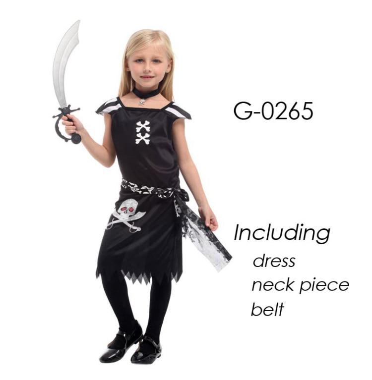 G-0265