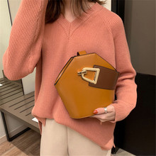 2019 Hobos Famous Designer Handbags Luxury Bag Trendy