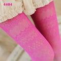 Mulheres Sexy Justas Meias 40D Meia-calça Brilhante com Estrelas Gradiente impressão Meias e Ligas Frete Grátis
