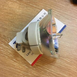 Image 3 - ZR Top Quality DT01291 Original Projector Lamp  For CP WU8450 CP WUX8450 CP WX8255 CP WX8255A CP X8160