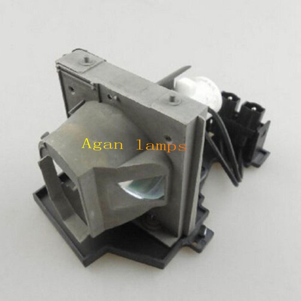 Original SHP105 Bulb Inside Projectors Lamp SP.86J01GC01/EC.J3901.001 for ACER XD1150,XD1250,XD1150D,XD1250Projector