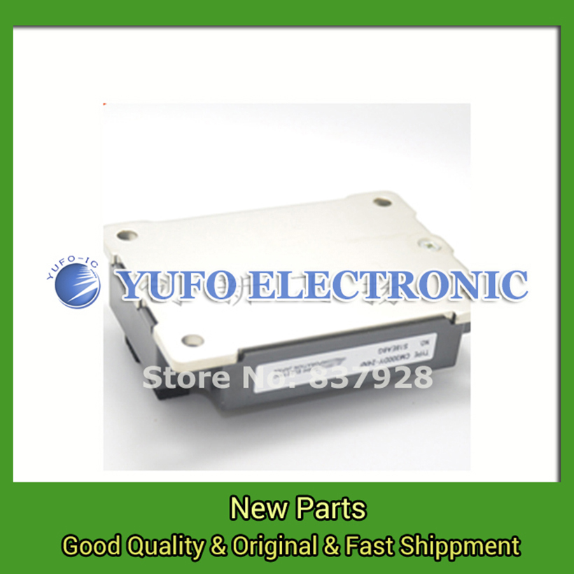 Free Shipping 1PCS CM300DY1-24NF power Module, the original new, YF0617 relay free shipping 1pcs authentic german simon kang igbt module skm50gb12t4 new original authentic yf0617 relay