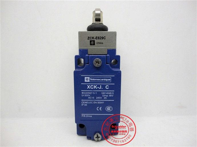 Limit Switch XCK-J.C ZCK-J4H29C ZCKE629C ZCK-E629C
