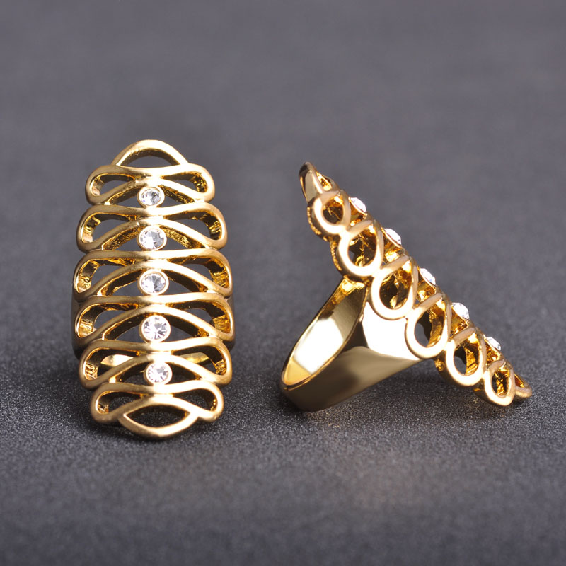 Fantastic Kaner Duler Collection Photos - Jewelry Collection Ideas ...