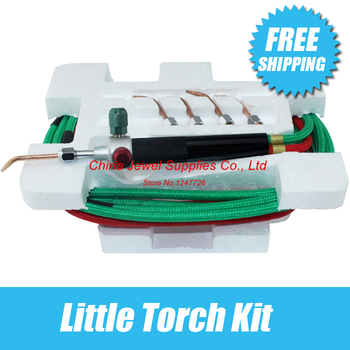 FREE SHIPPING soldering cutting torch,mini welding torch,jewelry gas torch
