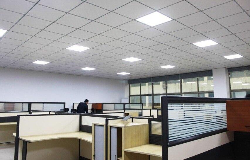 High Quality led panel 40w