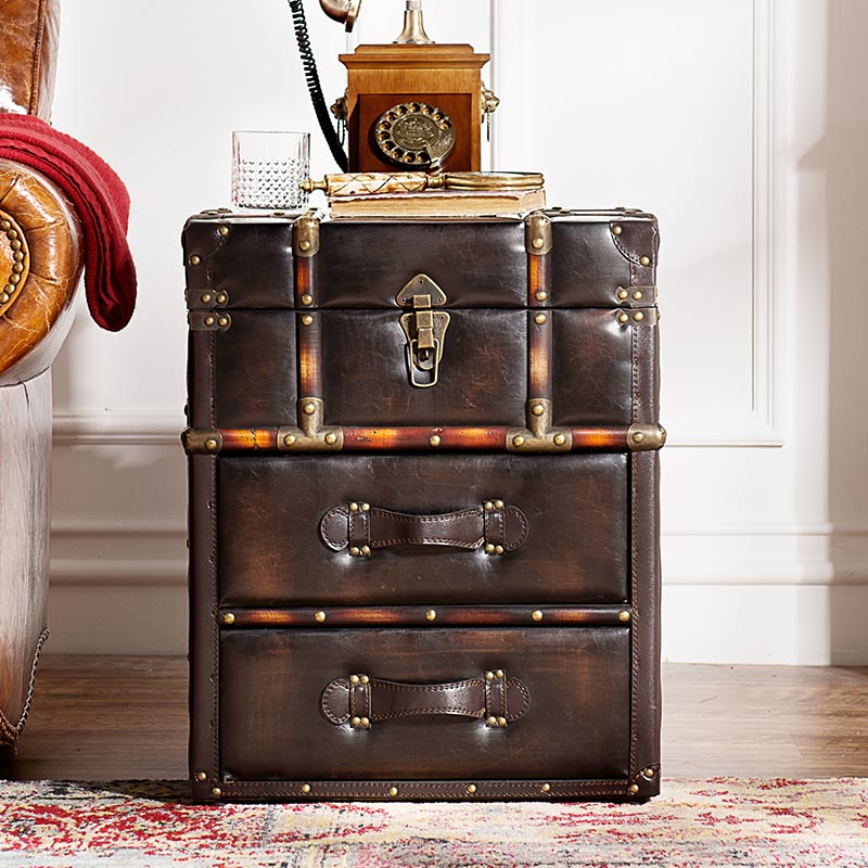 Online get cheap venta de muebles americanos  aliexpress.com ...